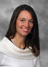 Whitney Fossum, CPA