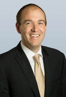 William Kellner