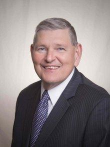 William Lohmar, Jr.