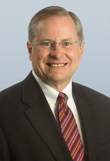 William Ray Price