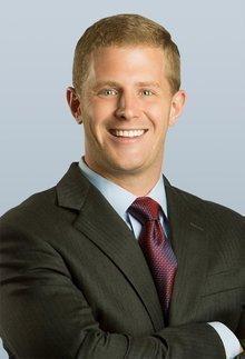Zachary Wegmann