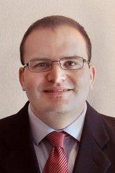 Zachary S. Leeds