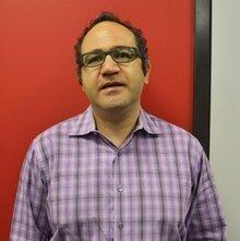Ziad AlAawari