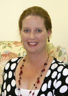 maureen strasheim