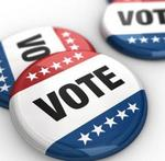 Early voting closes in NC; Mecklenburg turnout beats 2008