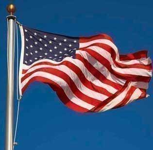 Universal Orlando will host a Veteran's Day parade on Friday.