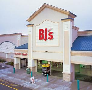 BJ's Wholesale Club is looking to build its sixth location in Miami-Dade County.