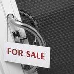 San Antonio businesses-for-sale prices down in third quarter