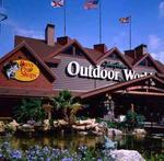 Bass Pro Shops to open in Cary