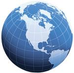 USFSM partners with hospitality companies on international program