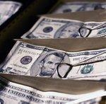As hearings begin, critics question fairness of Brownback tax plan