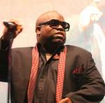 <strong>CeeLo</strong> <strong>Green</strong> says eDiets partnership a 'win-win'