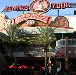Centro Ybor off the market