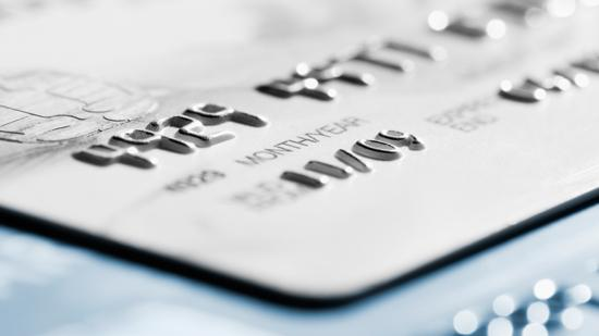 Global Payments Inc. found and reported Friday unauthorized access into a portion of its processing system.