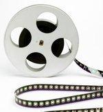 Santa Fe University of Art and Design revamps film program