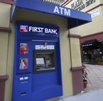 HomeBanc has deal to buy First Bank Pinellas branches