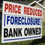 Report: Foreclosure mess poses grim outlook for banks