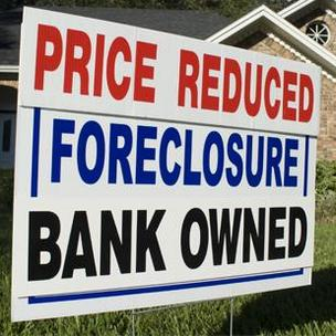 Miami foreclosure activity up 25 percent in Q3