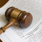 Florida Supreme Court disciplines six area lawyers