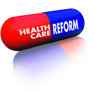 Florida health care reform