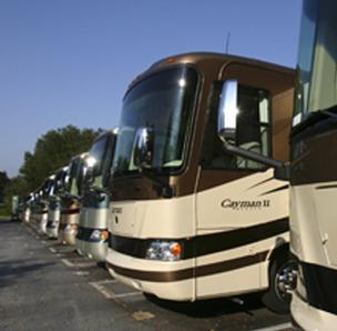 Brown & Brown Inc. has bought Gilbert RV Insurance.