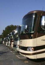 La Mesa expands to Sarasota as RV business booms
