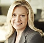 HSN's Mindy Grossman elected to leadership posts at retail trade group