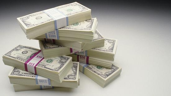 The Arizona Community Foundation awarded close to $9.5 million in grants and scholarships last quarter.