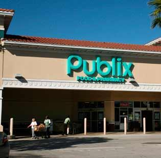 Publix Super Markets Inc. has expanded Publix Deli online easy ordering to 50 stores in markets across the grocery chain's operating area.