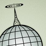Cedarville sells Christian-themed CDR Radio Network