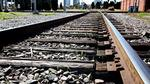 Local transportation summit features Florida rail projects