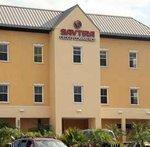 Land O' Lakes man charged with bilking investors in Savtira