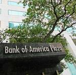 Law firm renews lease, adds space at Bank of America Plaza
