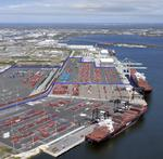 Tampa Port spending more than $2M on security upgrades
