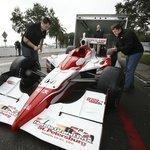 Honda Grand Prix to race in St. Petersburg through 2017