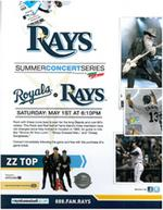 Rays new ad campaign seeks to drive 'Friday Fest,' effort, personalities