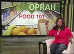 Padgett Communications technology featured on Oprah
