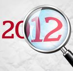 Buckhorn tops the list of Tampa Bay 'people most watched' in 2012