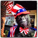 Best of RNC Instagrams speaks to new coverage strategies, future content