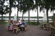 Rapscallions restaurant in Land O' Lakes