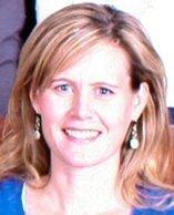 Jennifer Bakunas