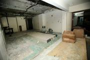 Suites are being completely renovated, new electric, kitchen area, cabinets, flooring and seats.