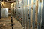 All new bathroom renovation