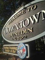 Dunedin, too, will need to build a new stadium to keep baseball