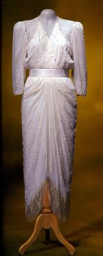 Photo blog: <strong>Diana</strong>'s dresses expected to fetch millions