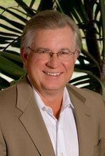 Tony Holcombe of Syniverse wants tech community to think big