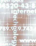 Internet users prepare: IP address changes are coming