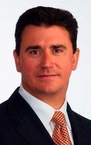 Edward Kobel