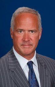 David T. Lewis