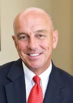 Tampa International Airport director Lopano declines $50K raise